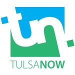 tulsanow_color-01